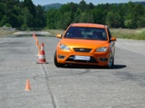 10th STDRIVERS BECHYNE VI FOTO 29 icon