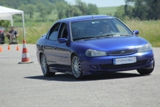 10th STDRIVERS BECHYNE VI FOTO 36 icon