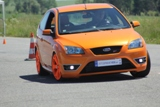 10th STDRIVERS BECHYNE VI FOTO 37 icon