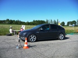 10th STDRIVERS BECHYNE VI FOTO 48 icon
