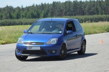 10th STDRIVERS BECHYNE VI FOTO 53c icon