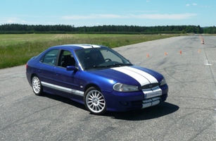 10th STDRIVERS BECHYNE VI FOTO 60 icon