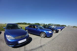 10th STDRIVERS BECHYNE VI FOTO 62 icon