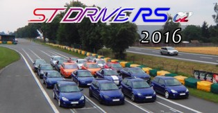2016 STDRIVERS VM7 small logo